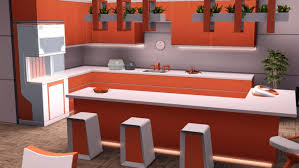 sims 3 kitchen ideas mahogany wood grey yardley door sims 3 kitchen ideas sink faucet