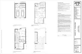 perry homes floor plans floor and decorations ideas