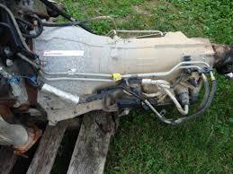 6 0l truck wiring harness question ls1tech camaro and firebird