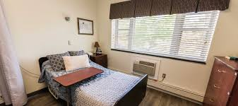 pine acres healthcare and rehabilitation center