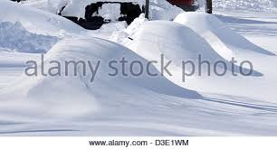 Worst Blizzard In History by Car Buried In Snow Stock Photos U0026 Car Buried In Snow Stock Images