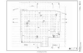 Seattle Public Library Floor Plans Pin By Ivan Gladyshev On Garage Pinterest