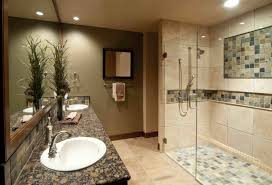 bathroom cabinets bathroom paint ideas bathroom decor new