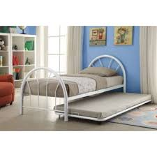 Affordable Twin Beds Buy Twin Beds On Finance Kids Twin Beds For Sale