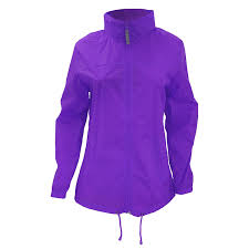 lightweight windproof cycling jacket amazon com b u0026c womens ladies sirocco lightweight windproof