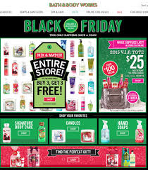 bed bath and beyond black friday deals bath and body works black friday 2017 sale blacker friday