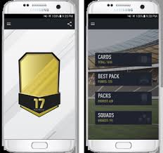 apk opener pacybits fut 17 pack opener apk version 1 6 3