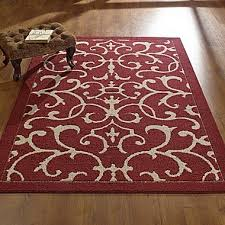 Braided Rugs Jcpenney Awesome Jcpenney Washable Rugs Inspirations Rug Ideas