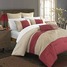 Bunk Bed Caps Bunk Beds Bed Caps For Bunk Beds Bunk Beds Bunk Bed Caps
