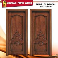 single door design best awesome door design 34241