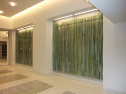 Glass Walls by Glass Walls With Film Architectural Glass Servicesarchitectural