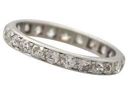 white gold engagement rings uk diamond eternity ring white gold diamond rings ac silver