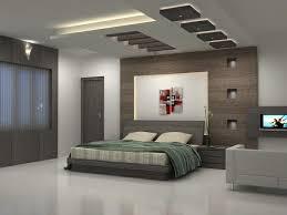 beleuchtung fã r schlafzimmer stunning moderne schlafzimmer len contemporary ideas design