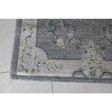 tappeto blanc mariclo tappeto 140x200 cm celeste doria blanc maricl