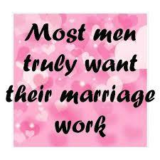 wedding quotes muslim marriage quotes