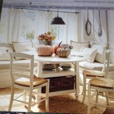 Cheap Dining Tables by Dining Tables Pottery Barn Dining Tables Dining Room Tables Ikea