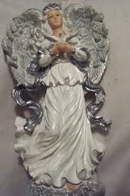 Home Interior Angel Figurines Home Interiors Angel Figurine Beautiful 18
