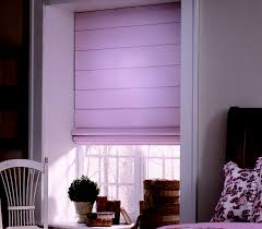 Purple Nursery Curtains by Pin By Tier Enterijeri On Paketo Rimske Zavese Roman Blinds