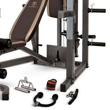 Weights And Bench Package Bench Weight Bench Package Weight Benches And Equipment Weight