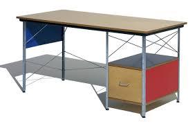 work desks tables shop by type gr shop canada