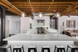 new york rangers player ryan mcdonagh sells 5 7m tribeca loft