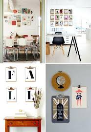 unique ways to hang pictures unique ways to hang photos 5 creative ways to hang artwork without a