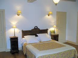 chambres d h es charente maritime chambres d hôtes domaine de berthegille chambres sablonceaux