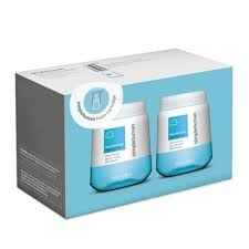Bed Bath And Beyond Soap Dispenser Buy Hand Soap Dispensers From Bed Bath U0026 Beyond