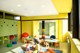 Home Daycare Ideas For Decorating Daycare Classroom Decoration Ideas Home Daycare Decorating Ideas