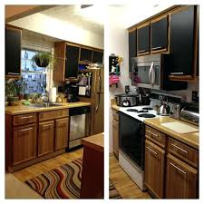 composite kitchen cabinets contact paper for kitchen cabinets or contact paper kitchen cabinets