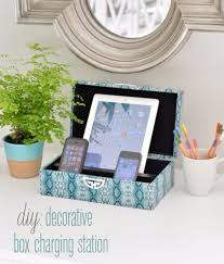 Diy Projects For Teen Girls by Do It Yourself Bedroom Decorations 43 Most Awesome Diy Decor Ideas