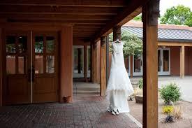 wedding venues in albuquerque maura photography wedding at prairie