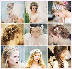 Frisuren F Lange Haare Hochzeit by Hochzeit Frisuren Für Lange Haare Foto Und überblick