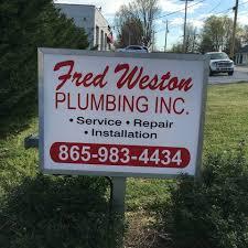fred weston plumbing inc home facebook