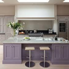 kitchen kitchen ideas shades of grey and kitchen modern best 25 lavender kitchen ideas on purple kitchen tile