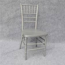 Napoleon Chair China Stackable Gold Clear Napoleon Resin Chair For Hotel And