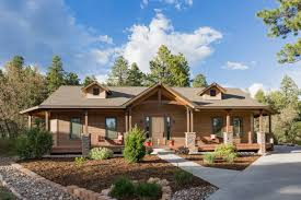 edgemont highlands homes real estate durango co kelly
