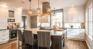 what is the best lighting for kitchens tips for providing lighting that sets your homes apart