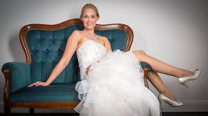 brautkleider kã ln brautmode the wedding salon brautkleider köln