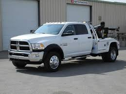 dodge tow truck 20 best tow trucks images on tow truck recovery and