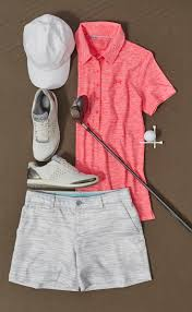 Nice Clothing Stores For Women Best 25 Cheap Golf Clothing Ideas On Pinterest Discount Golf