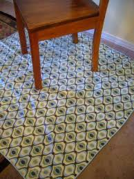 best 25 high chair mat ideas on pinterest baby gadgets baby
