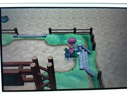Go Down Stairs by Can Hop Up Ledges But Can U0027t Go Down Stairs Hmm Pokemon