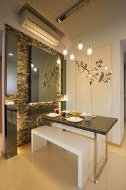 49 best apartment interior design images on pinterest apartment