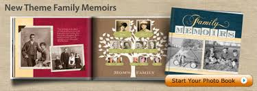 memory books memory albums mixbook