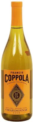 francis coppola diamond collection groceries express product infomation for francis coppola diamond
