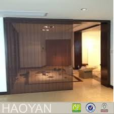 Bamboo Panel Curtains List Manufacturers Of Bamboo Fiber Curtains Buy Bamboo Fiber