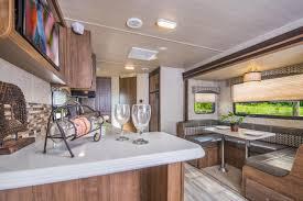 geo light weight trailers gulf stream coach inc