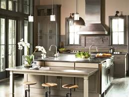 Transitional Kitchen Ideas by Making The Transition Tips For Designing A Truly Transitional With
