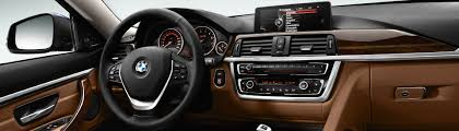 custom bmw 3 series bmw dash kits custom bmw dash kit